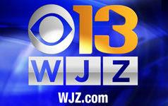 WJZ CBS 13 News