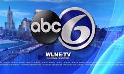 WLNE ABC 6 News