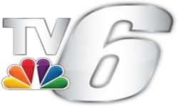 WLUC NBC 6 News
