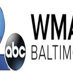 WMAR ABC 2 News
