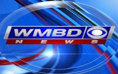 WMBD CBS 31 News