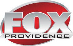 WNAC FOX 64 News