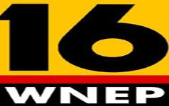 WNEP ABC 16 News