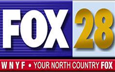 WNYF FOX 28 News