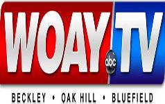 WOAY ABC 50 News