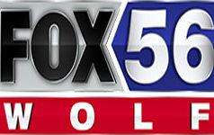 WOLF FOX 56 News