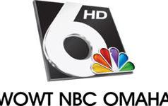 WOWT NBC 6 News