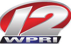 WPRI CBS 12 News