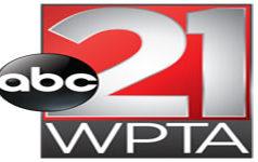 WPTA ABC 21 News