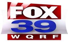 WQRF FOX 39 News