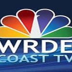 WRDE NBC 31 News