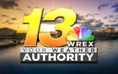 WREX NBC 13 News