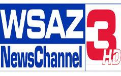 WSAZ NBC 3 News