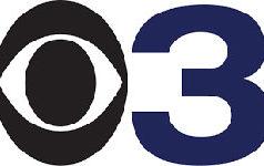 WSHM CBS 3 News