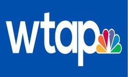 WTAP NBC 49 News