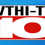 WTHI CBS/FOX 10 News