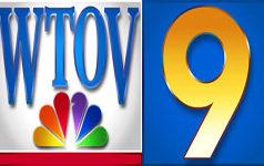 WTOV NBC/FOX 9 News