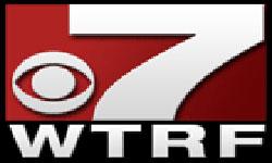 WTRF CBS/ABC 7 News
