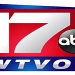 WTVO ABC 17 News