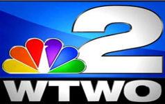 WTWO NBC 2 News