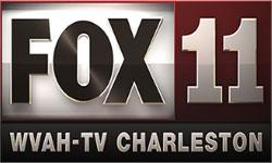 WVAH FOX 11 News