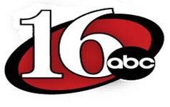 WVAW ABC 116 News