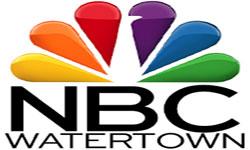 WVNC NBC 45 News