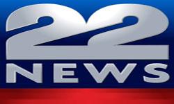 WWLP NBC 22 News
