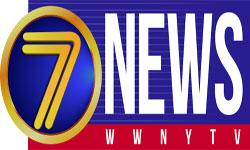WWNY CBS 7 News