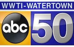 WWTI ABC 50 News