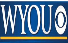 WYOU CBS 22 News