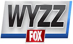 WYZZ FOX 43 News