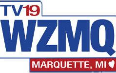 WZMQ FOX 19 News