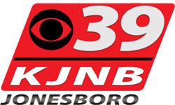 KJNB FOX/CBS 39 News