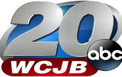 WCJB ABC 20 News