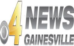 WGFL CBS 4 News