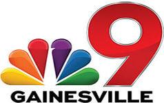 WNBW NBC 9 News