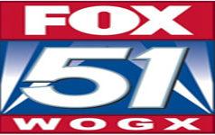 WOGX FOX 51 News