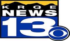 KRQE 13 News