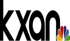 KXAN 21 News