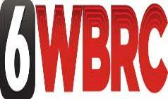 WBRC 6 News