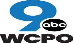 WCPO News 9