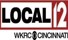 WKRC News 12