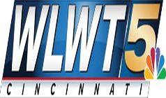WLWT News 5