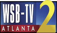 WSB 2 News