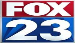 WXXA 23 News