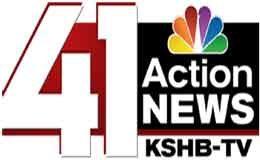 KSHB NBC 41