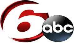 WRTV News 6