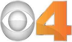WTTV News 4