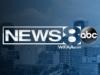WFAA News 8